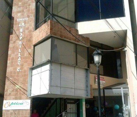 Asesinan al gerente de un call center en Santiago