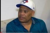 "Rubby Pérez: ""Me voy del país. Tengo miedo de que me maten a mí o a mi familia en las calles"""