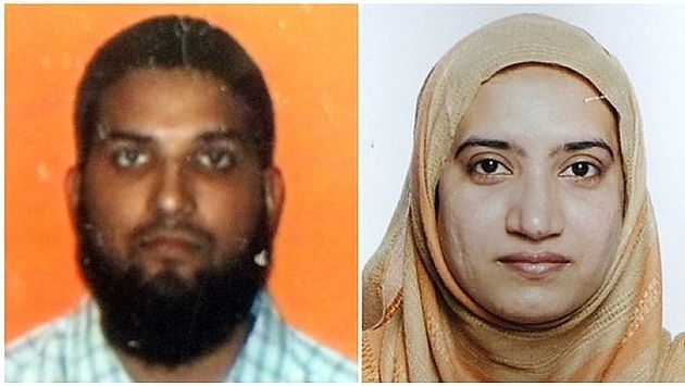 Tras atentado, EU revisa visado para novios