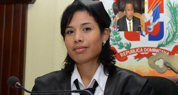No hay motivos para apresar a jueces Reyes Beltré y Arias Valera
