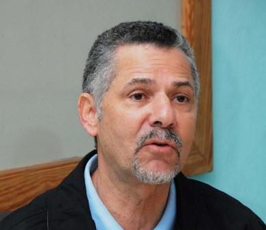 Manuel Jiménez advierte  podría ser afectada importación cigarros a Europa