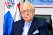 Poder Ejecutivo oficializa normativa para exploración y producción hidrocarburos
