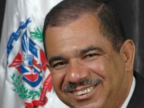 Diputado Jorge Frías resalta municipio  SDE es fruto del pensamiento de Peña Gómez