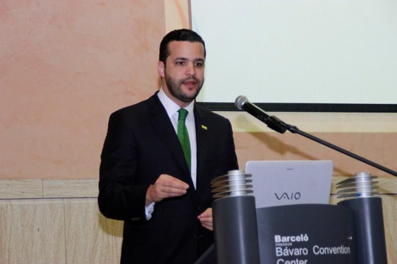 Conep presentará propuestas a los candidatos presidenciales