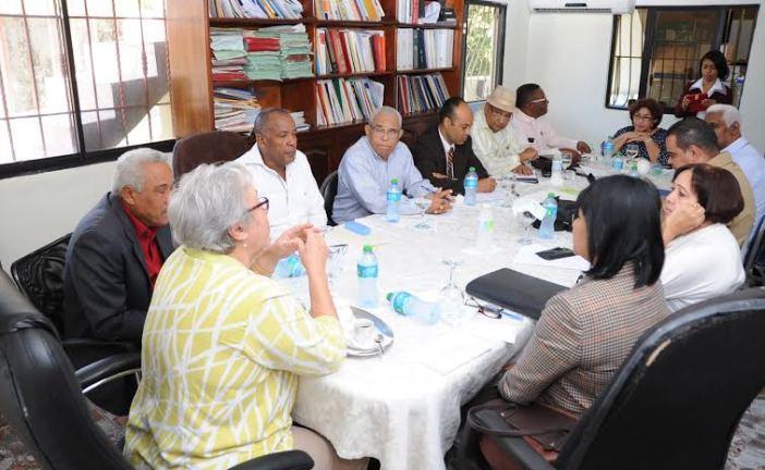 Salud Pública afirma aplica plan de respuesta al Zika