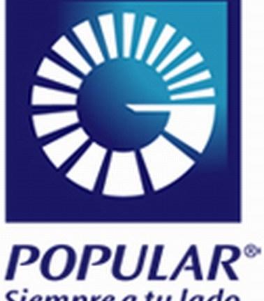 Grupo Popular, empresa más admirada por los dominicanos