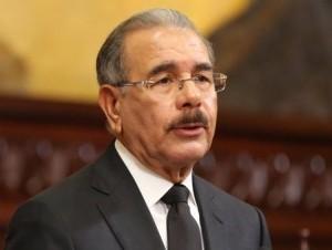 Medina pondera la contribución de los periodistas al desarrollo del país