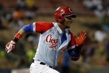 Desertan  dos jugadores cubanos que participaron en la Serie del Caribe