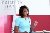 """Primera Dama valora como """"faro de luz"""" decreto que crea Programa Tamiz Neonatal"""