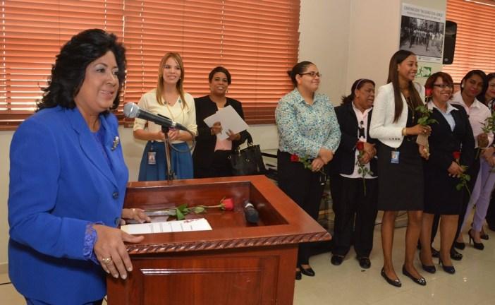 Lizardo llama a la paz y a la prudencia durante proceso electoral