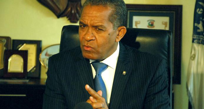 Detalles del asesinato del ex rector de la UASD