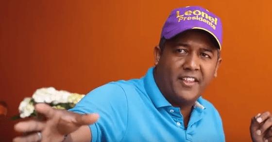 """Circula video  """"No es por Danilo que voy a votar"""". El PLD atribuye autoría a la oposición"""