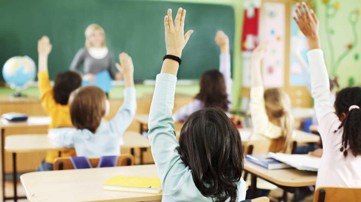 Expertos realizan aquí el Quinto Congreso Internacional sobre Nuevas Tendencias en la Formación de maestros