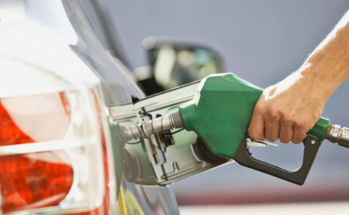 Apoyan medida del Gobierno de eliminar subsidio al combustible
