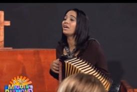 """Juicio a Raquel Arias en """"A reír con Miguel y Raymond"""""""
