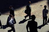 Cómo saber si te has vuelto adicto al trabajo y qué debes hacer para evitarlo