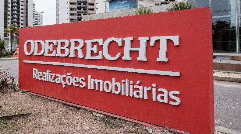 Empresariado y organizaciones piden haya ejemplo con Odebrecht