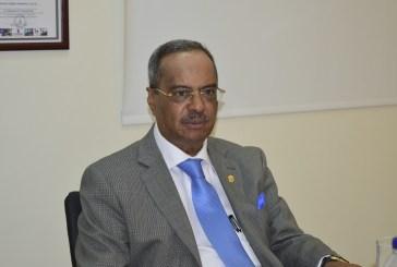 IDSS inicia  pago de incentivos a hospitales