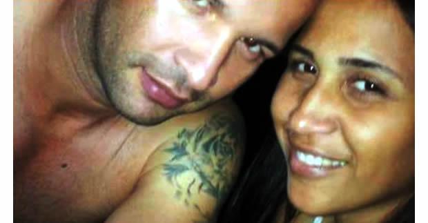 Ambiorix Nepomuceno podría ser extraditado a RD tras cumplir condena en España