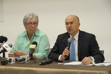 Medio Ambiente y Salud Pública advierten problemas insalubridad y contaminación por Duquesa