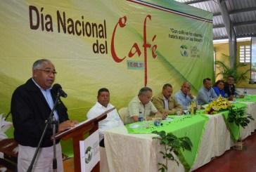 Codocafe resalta planes a favor de la recuperación de la caficultura dominicana