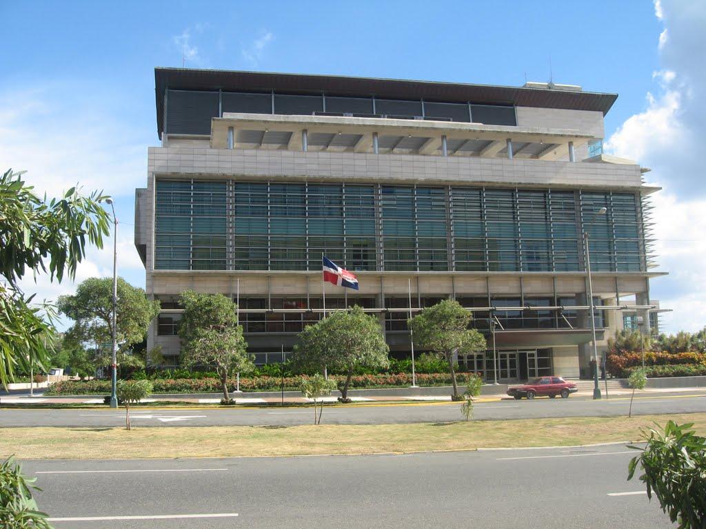 Un recluso del centro de corrección Haras Nacionales es encontrado ahorcado