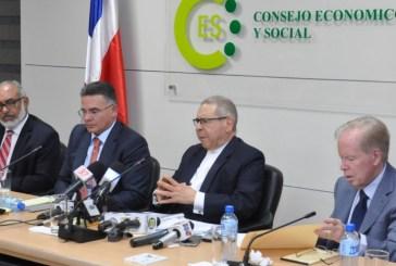Comisión afirma no hubo fraude ni sobrevaluación en licitación plantas Punta Catalina