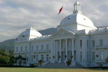 Haití mantiene su fidelidad con Taiwán pese a ofertas de China