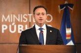 La Procuraduría presenta acusación contra 7 por sobornos de Odebrecht