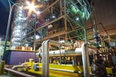 Servicio eléctrico se encamina al colapso por salida de varias plantas