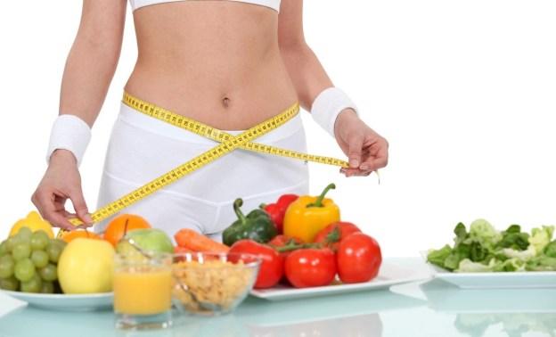 Te explicamos que no debes hacer para cumplir una dieta