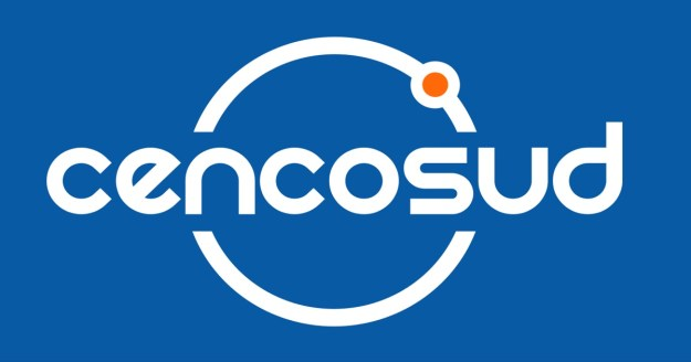 Cencosud2