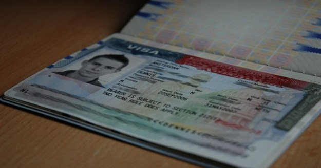 Peru visa2