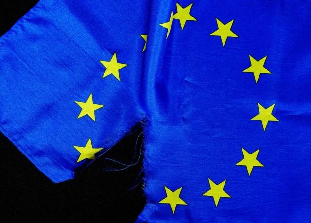 Unión Europea (Pixabay)