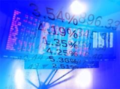 Economía global (Pixabay)