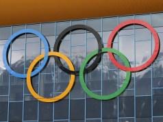 Juegos Olímpicos. (Pixabay)