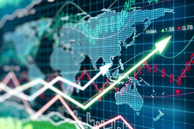 El FMI corrige sus previsiones. (@FMInoticias)