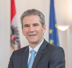 Hartwig Loger