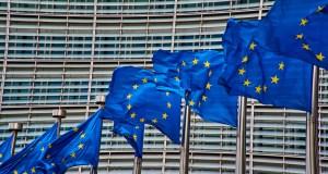 Comisión Europea.