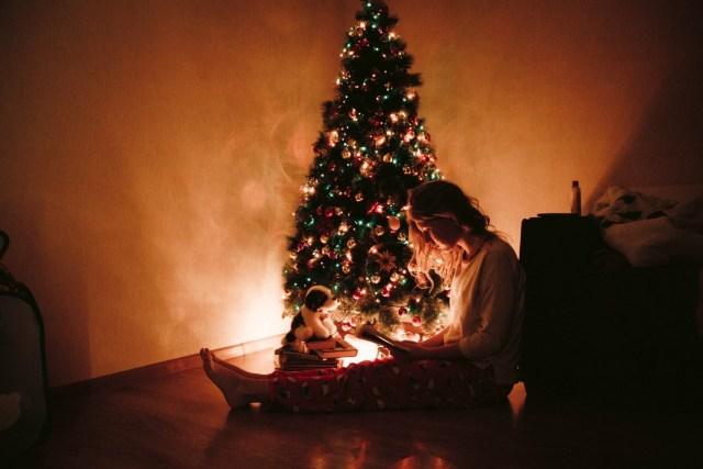 Los traslados por Navidad, limitados (Foto: Archivo)