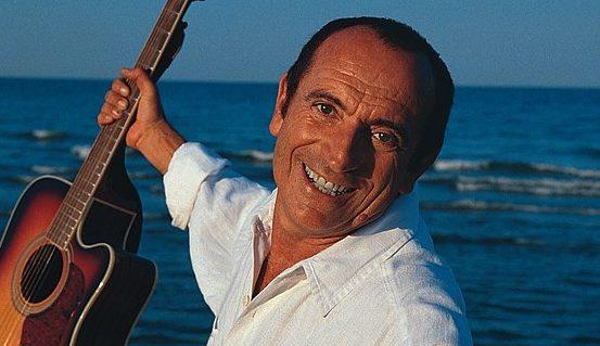 Raoul Casadei.