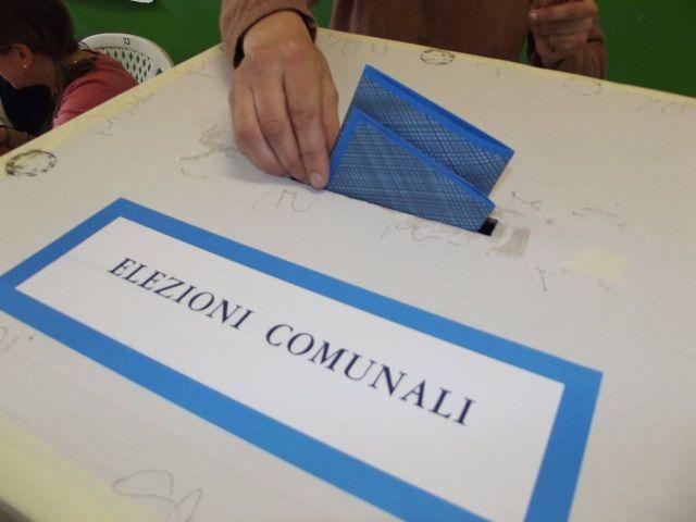 Elecciones comunales en todo el país (Foto: Ayuntamiento de Trieste - Archivo)