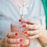 El porqué de mi adicción Pinterest: sus orígenes