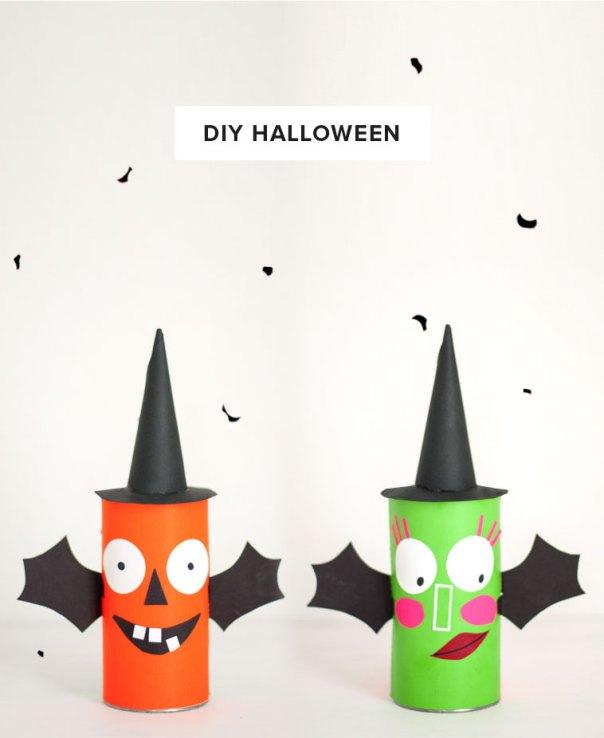DIY-Halloween-1