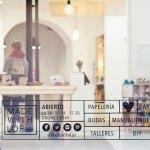 Made with lof: una tienda con amor