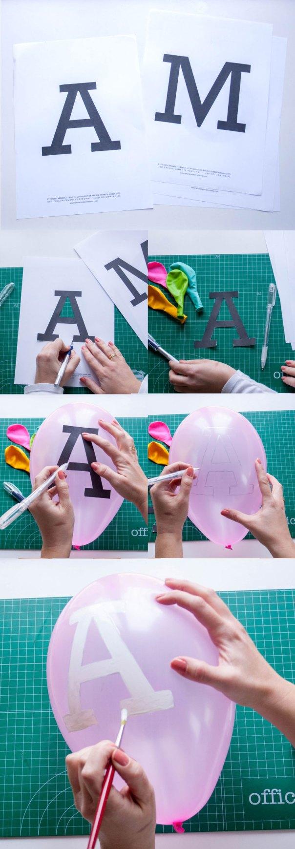 paso-a-paso-globos-amor