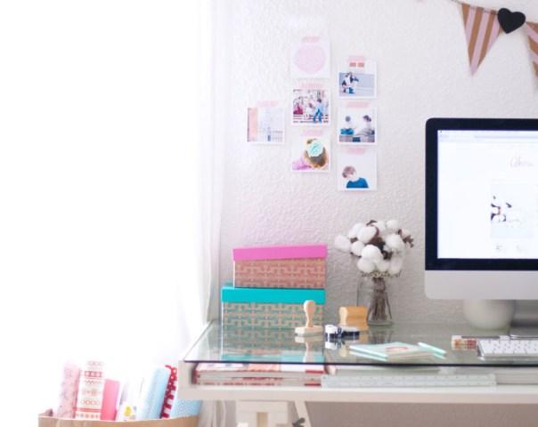 DIY-fotos-escritorio-4