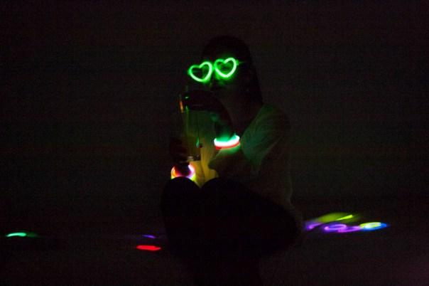 Pulseras-fluorescentes-2