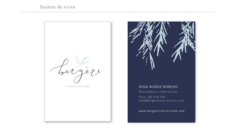Identidad-Bergere-tarjetas