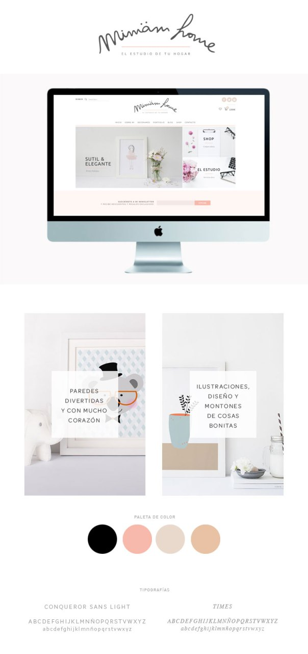 Present-web-Mimam-home